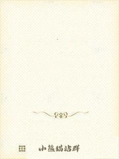 38FAD117-638E-4985-BD51-6BAA4A581191